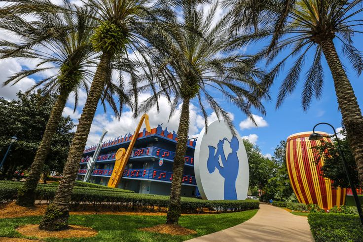 Magic Your Way Vacation Packages | Walt Disney World