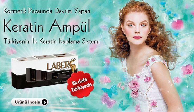 first in Turkey