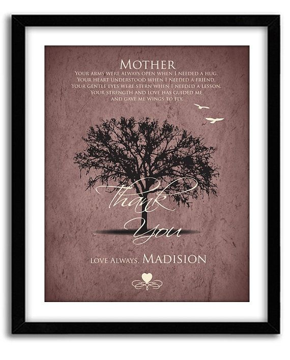 Best 25+ Mom Birthday Poems Ideas On Pinterest