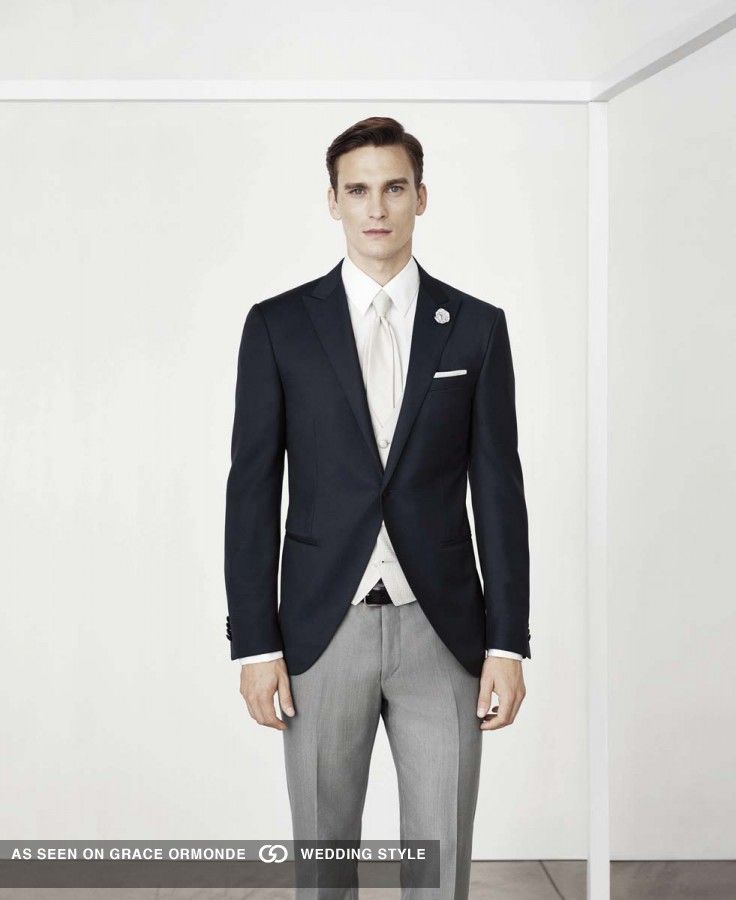 Formal dress for men images