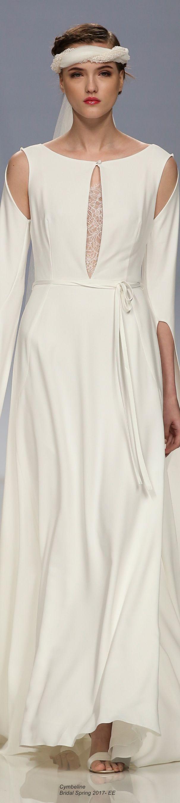 marques cymbeline robes de mariées pour la robe de mariées begonia ...