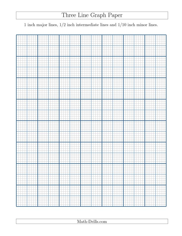 1 cm Graph Paper with Black Lines (A4 Size) (A) Math Worksheet - Microsoft Office Graph Paper