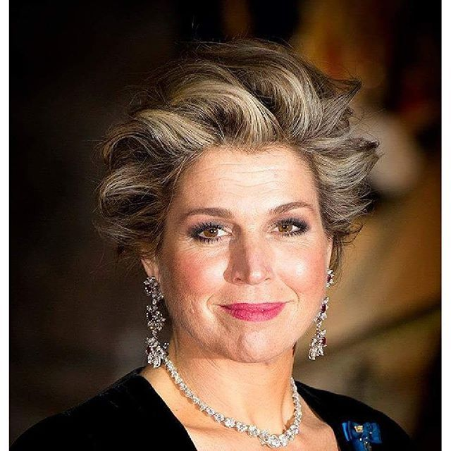 1000 Ideas About Kings Day Netherlands On Pinterest: 1000+ Images About Our Queen Maxima. On Pinterest