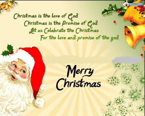 Attractive Best Merry Christmas Day Images Christmas Day Pictures For Whatsapp ~ Merry Christmas  2017 Images, Wishes Quotes SMS, Greetings Cards