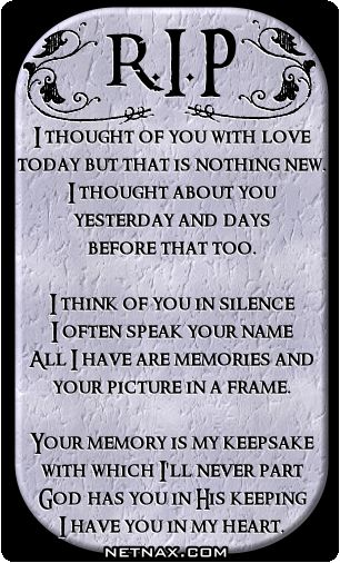 IMAges of  quotes for missing family | missing a friend quotes quotes quotes about missing someone who died ...