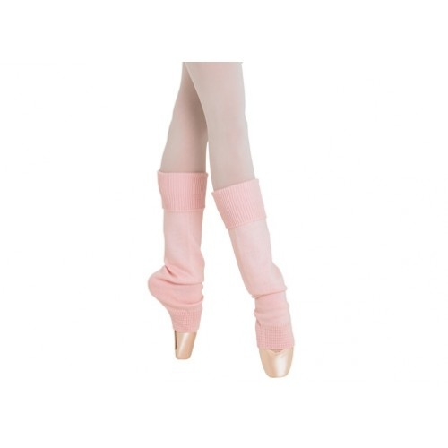 "Bloch Elaine, Ladies leg warmer   Ankle leg warmer  Fabric: 100% acrylic cashmere like yarn  Sizes:One size 22.6""  Colours: Ballet pink , Black  Price: 17.30€"