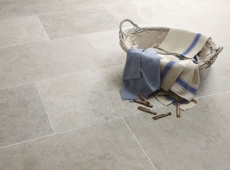 Classic Blenheim Grey Brushed Limestone @ Turkey origin...