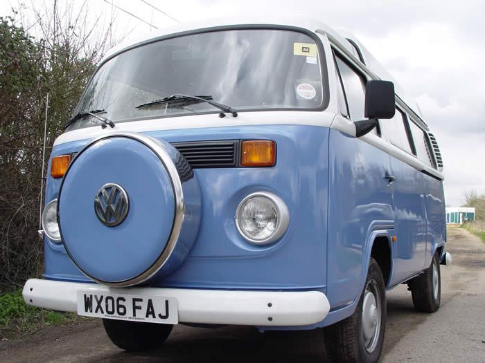 vw camper vans for hire, volkswagen campers, vw camper van hire, volkswagen, campervan, rental, campers for hire, retro, honeymoons, london, norfolk, suffolk, devon, cornwall, campervans, hiring, weekend Campervans
