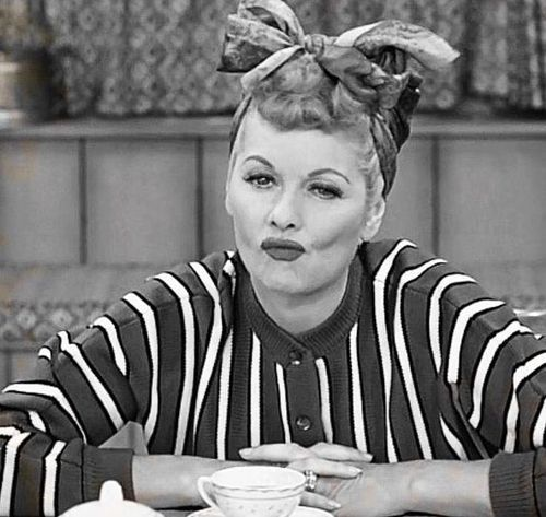 1238 Best Images About I Love Lucy On Pinterest Photo