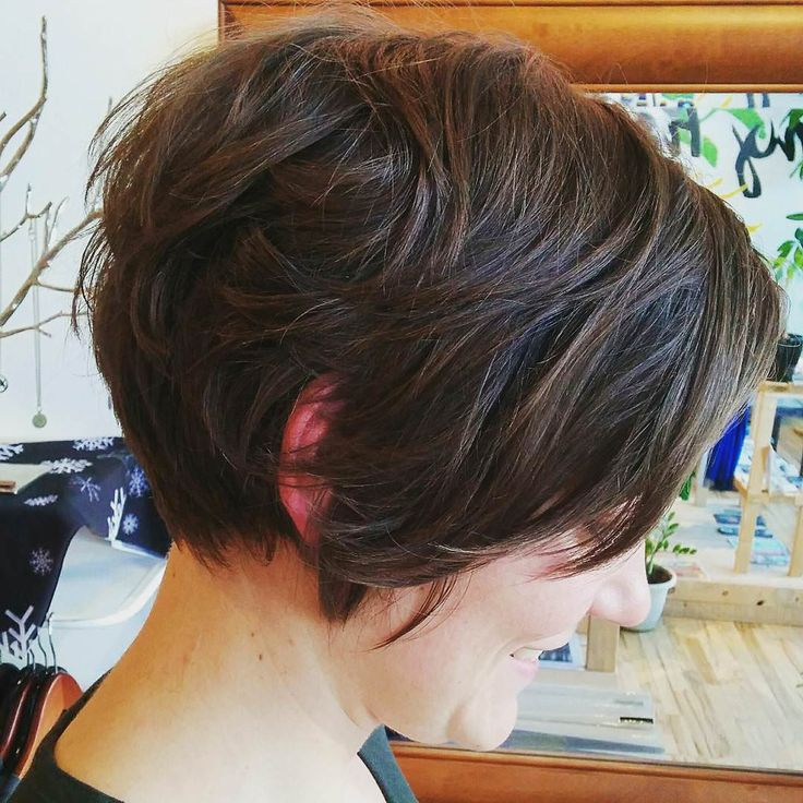 pixie bob hairstyles ideas