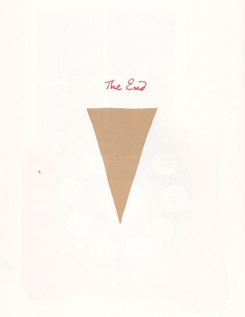 triangolo finale.