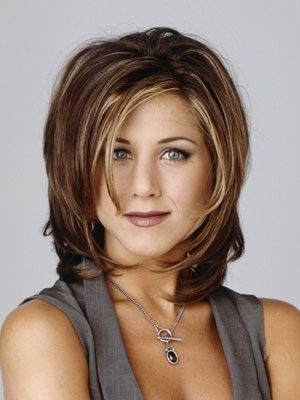 Jennifer-Aniston-1995.jpg (300×400)