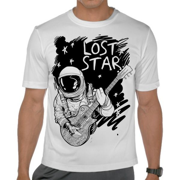 چاپ طرح بر روی تی شرت..کد محصول 129s
