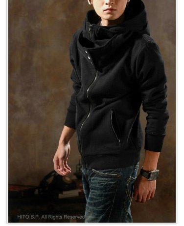 17 Best images about Funnel neck hoodies on Pinterest | Sweater ...