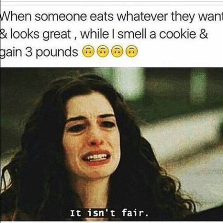 Best A Laugh A Day Keeps The Fat Away Images On Pinterest - 31 memes about going to the gym that are hilariously true
