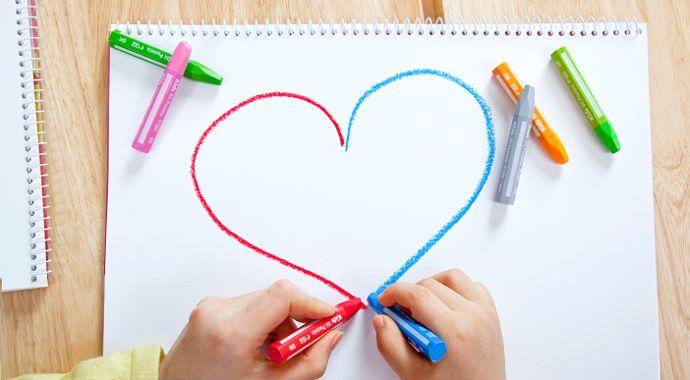 미술 치료사가 사는 법 - 미술 치료사의 역할 http://www.insightofgscaltex.com/?p=84778