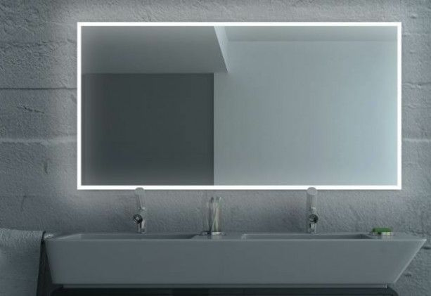 Grunde Warum Joop Badezimmer Spiegel In Den Letzten Zehn