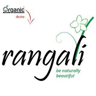 Sweet: Organic Baby a devenit Rangali