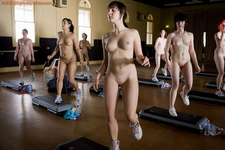 Sorry, that male nudist aerobic exercises this excellent