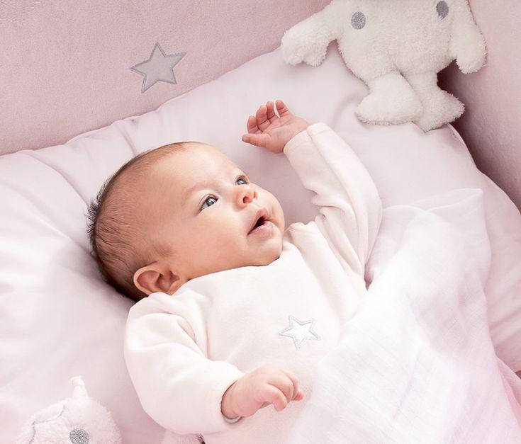 Ropa para bebé Baby Boum