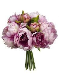 Výsledek obrázku pro purple bouquet