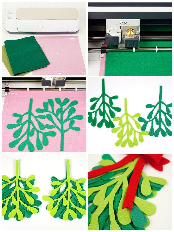 1001 Ideen Und Anleitungen Wie Sie Einen Tannenbaum Basteln
