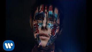 """Skrillex and Diplo - """"Where Are Ü Now"""" with Justin Bieber (Official Video) - YouTube"""