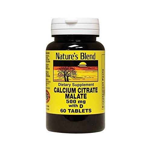 Like and Share if you want this  Calcium Citrate Malate 500 mg 60 Tabs     Tag a friend who would love this!     $ FREE Shipping Worldwide     Buy one here---> http://herbalsupplements.pro/product/calcium-citrate-malate-500-mg-60-tabs/    #herbssupplements #supplements  #healthylife #herb