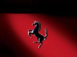 italian stallionBeautiful Italy, Ferrari Italia, Red, Gallery, Rosso Ferrari, Italia La, I M Italian, Ferrari 550 Maranello 011 Jpg, Ferrari Laferrari
