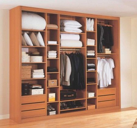 20 best images about armoire et dressing on pinterest. Black Bedroom Furniture Sets. Home Design Ideas