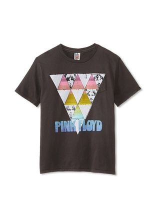 44% OFF Junk Food Kid's Pink Floyd (Bkwa)