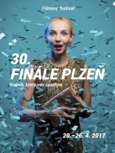 Výroční Festival Finále zahájí Jan Hřebejk, soutěžit bude 40 snímků | Plzeň.cz