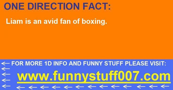 one direction one direction imagines and preferences one direction quotes one direction cake one direction imagines one direction preferences one direction facts 1d funny Zayn Malik Harry Styles Louis Tomlinson Liam Payne Niall Horan #1d #1direction #onedirection