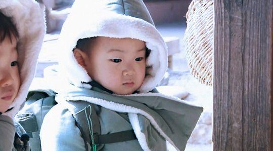 2015: Song Minguk SIB Ep. 62