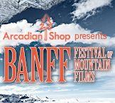 Banff Film Festival 2014 - February 14 & 15 in Lenox.