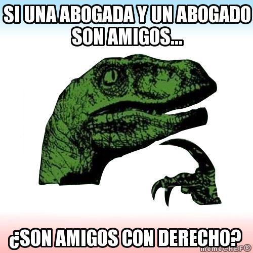 Preguntas Interesantes #ImagenDelDia
