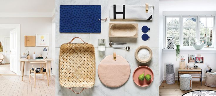 Huset: Furniture, Home + kitchen  accessories, Men's women's and kids' fashion, kids toys and games. Your house for modern Scandinavian living