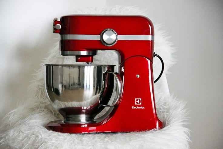 http://cookmagazine.pl/robot-kuchenny-electrolux/