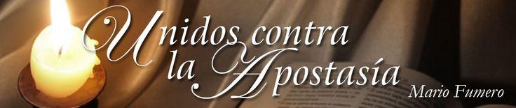 UN ESTUDIO EXHAUSTIVO DE LA MUSICA CRISTIANA | Unidos Contra la Apostasía