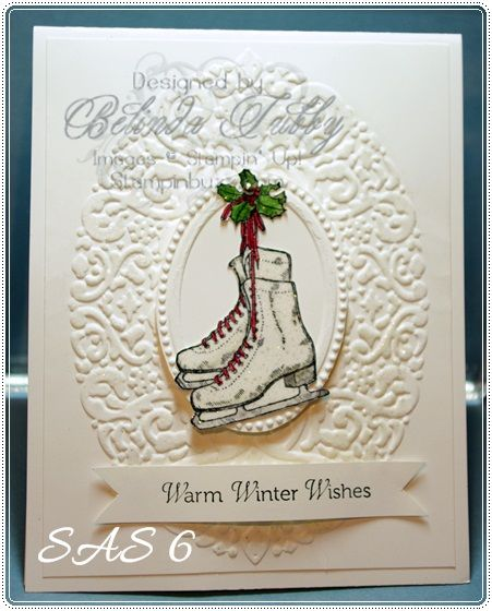 stampin up christmas catalog 2014 | Speak Your Mind Cancel reply