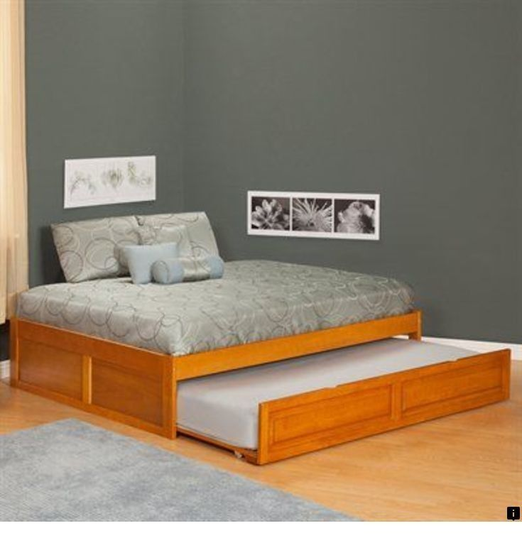 Check Out The Link To Read More About Cool Bunk Bed Plans Please