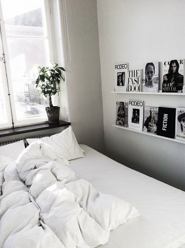 17 beste idee n over kleine slaapkamers op pinterest kleine slaapkamer organisatie kleine - Opslag voor dressing ...