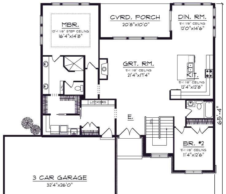 Grosse Familien Neigen Aus Offensichtlichen Grunden Dazu Hausplane Mit Funf Schlafzimmern Zu Moge Bedroom House Plans House Plans 2 Story 5 Bedroom House Plans