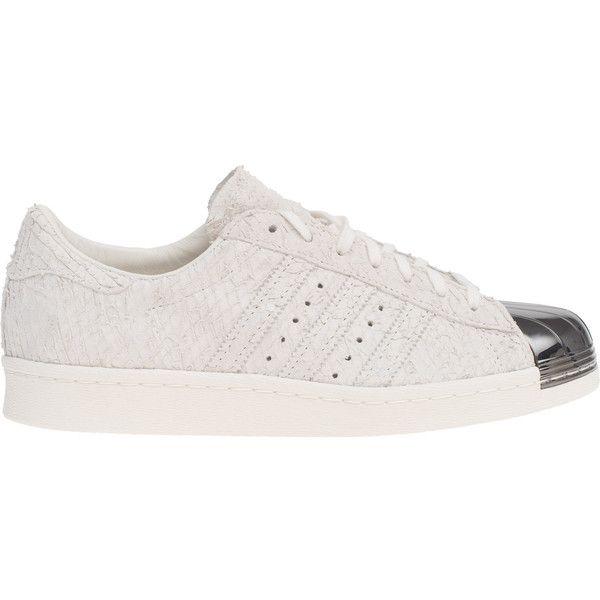 adidas originals white shoes