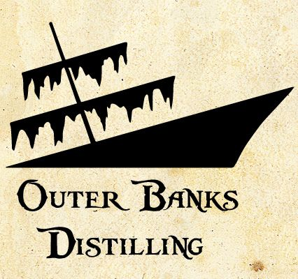 Welcome to Outer Banks Distilling, the makers of Kill Devil Rum. We are located in downtown Manteo, North Carolina. The only distillery on the Outer Banks.