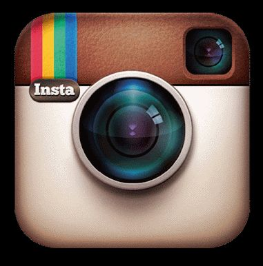 20 Instagram Apps to Create the Perfect Business Graphic by Rebekah Raddice