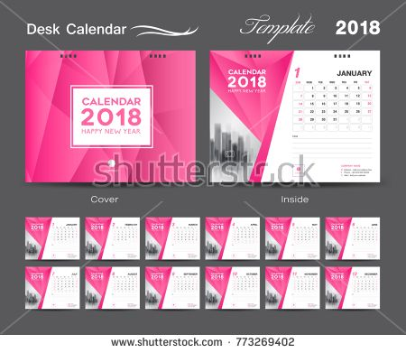 218 best calendar template design images on Pinterest - calendar flyer template