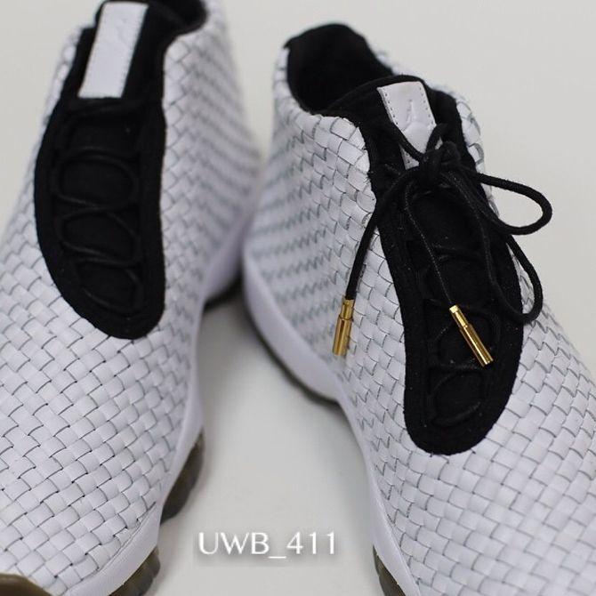 meet 300d3 447c8 ... Nike Shoes Only  20 Get now nike free,nike air max,nike runs . ...