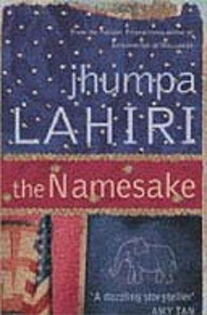 jhumpa lahiri the namesake Jhumpa lahiri's subtle style and neat asides enchant julie myerson in the namesake.