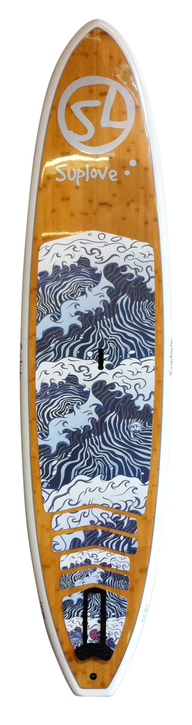 Suplove stand up paddle board paddle surf paddlesurf buy board